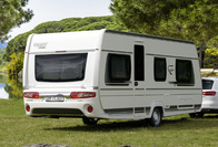 (c) Fendt-Caravan GmbH