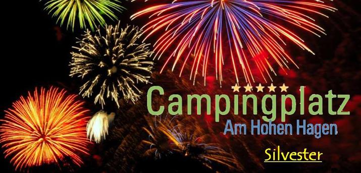 (c) Campingplatz Dransfeld