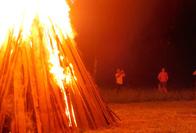(c) Kur-Gutshof Camping Arterhof, Familie Sigl