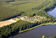 (c) Campingpark Buntspecht