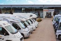 (c) Südsee-Caravans