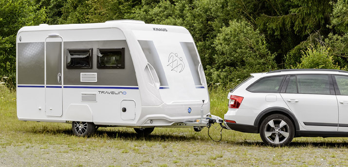 camping news meldung knaus caravans vom. Black Bedroom Furniture Sets. Home Design Ideas