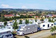 (c) VITAL Camping Bayerbach/ Tonya Schulz