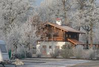 (c) Campingplatz Holmernhof