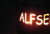 (c) Alfsee GmbH